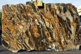 comet granite granite countertops bay area california slab view slab view