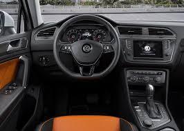 2018 volkswagen tiguan interior. simple tiguan 2018 vw tiguan interior photo for volkswagen tiguan d