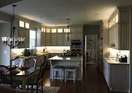 buy kitchen lighting. Decorating Bright Led Kitchen Lights Simple Lighting Best Full Size Of Wall Ideas Where To Buy Light Fixtures N