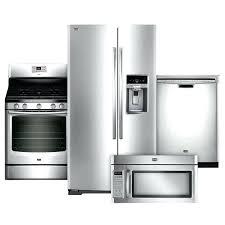 kitchen appliance packages matte finish appliances 4 piece packa bundle slate samsung package reviews kitchen appliance packages