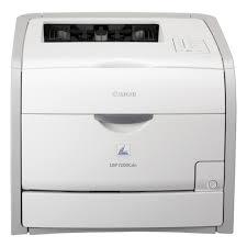 Canon Laser Shot Lbp7200cdn Color Laser Printer L L L