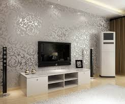 Small Picture Awesome Living Room Wall Design Ideas Pictures Room Design Ideas