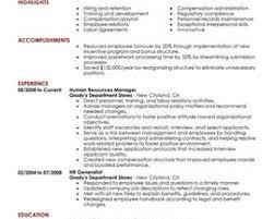 scannable resume definition cipanewsletter breakupus unusual ideas about sample resume templates