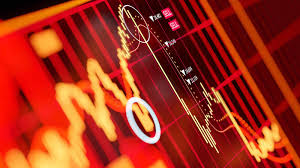 You can get started on this path to things are somewhat looking up for the market today. Stock Market Today Bearish Tone Remains As Covid Picture Worsens Kiplinger