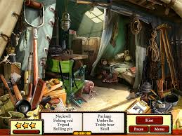 As with many other casual game genres, hidden object downloads are available for the pc on you can try the mystery of the crystal portal: 100 Hidden Objects Game Download For Pc