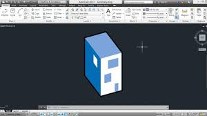 Autodesk Design Review 2019 64 Bit Free Download 2019 Best Autocad Alternatives Some Are Free All3dp