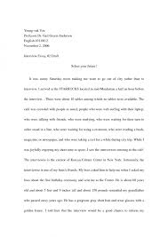 narrative analysis essay example nuvolexa essay abstract example critical review essays narrative analysis interview format example 3 narrative analysis essay example