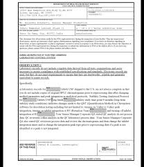 pharma minutes audit reportindoco remes goa plant here are 8 fda form 483 zimmer biomet 20180219 0
