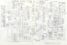 damon daybreak wiring diagram thor motor coach owner resources Keystone Cat5e Wiring Diagram Wiring Diagram For Keystone 777 damon daybreak wiring diagram 14 damon daybreak wiring diagram 2007 fleetwood flair wiring diagram