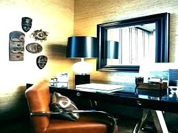 decorate office at work. Small Work Office Decorating Ideas Popular  Decorate At