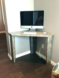 office desk walmart. Small Computer Desk Walmart Office Corner With  Hutch Popular Of Ideas Stylish Black Office Desk Walmart