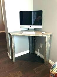 desk for small office. Small Computer Desk Walmart Office Corner With  Hutch Popular Of Ideas Stylish . For E