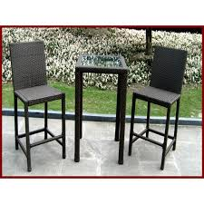 patio set bar height. patio: top of bar height patio set designs outdoor bistro regarding the stylish and also attractive e