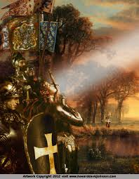 the legendary king aurther knights camelot excaliber