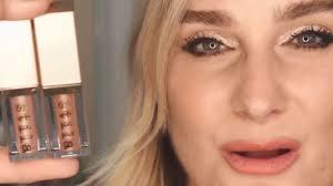 <b>Shimmer</b> & Glow Liquid <b>Eye Shadow</b> - stila   Sephora