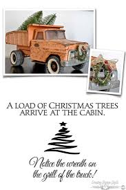 130 Best The Twelve Days Of Christmas Images On Pinterest 12 Days Of Christmas Country Style