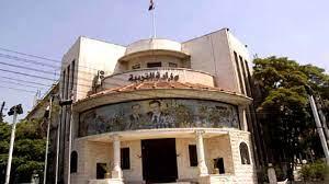 وزارة التربية السورية ومعايير أقساط المؤسسات التعليمية الخاصة - خبرية -  khabrieh