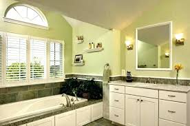 Home Remodel Calculator New Bathroom Cost To Remodel Beautiful Awesome Master Home