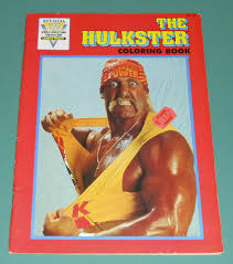 High quality hulk hogan gifts and merchandise. Wrestling Hulk Hogan Coloring Pages Coloring And Drawing