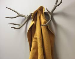Antler Coat Racks Antler Coat Rack Uk Cosmecol 51