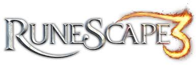 """""""Runescape """"的图片搜索结果"""