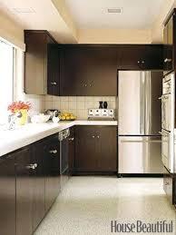 tile kitchen countertops pictures outdoor kitchen tile countertop ideas