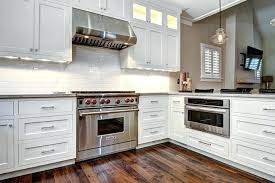 white shaker cabinets kitchen unfinished shaker cabinets contemporary kitchen style cabinets kitchen ideas white kitchen wall white shaker cabinets