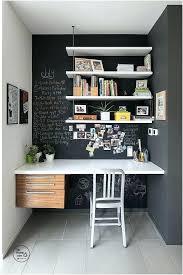 Kids Office Ideas Home Office Ideas Kids Corner Desk Decorations