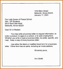 Resume Cover Letter Ubc 65835b1ea2583c8ba4f9d7fa1c1e16d5 Jobsxs Com