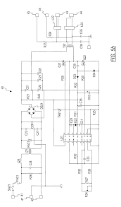 patent us low voltage decorative light string including patent drawing