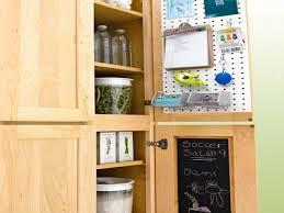 Kitchen Message Center Cupboard For Kitchen Storage Cabinet Message Center Diamond Wall