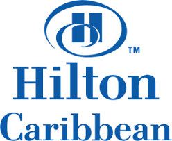 Hilton Logo Vectors Free Download