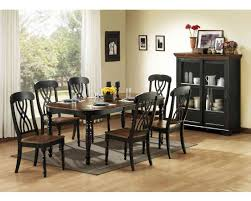 Kitchen Tables At Walmart Awesome Antique Small Round Kitchen Table Walmart Home Furniture