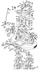 Briggs and stratton 18 hp twin wiring diagram the best wiring
