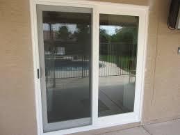 andersen 400 series patio doors awesome 59 home depot sliding screen door stock of 25 best