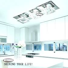 flush mount chandelier lighting flush mount kitchen ceiling light fixtures s lighting flush mounts mount flush mount chandelier