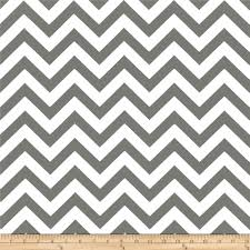 Enchanting Popular Fabric Patterns 18 About Remodel House Decorating Ideas  with Popular Fabric Patterns