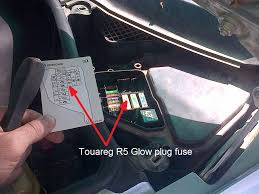 2013 touareg fuse box diagram 2013 image wiring 2013 touareg fuse box diagram 2013 wiring diagrams online on 2013 touareg fuse box diagram