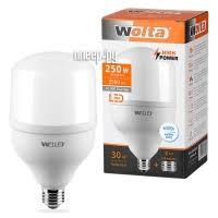 Купить Rev <b>LED</b> Filament Vintage <b>ST64</b> E27 5W 2700K <b>DECO</b> ...