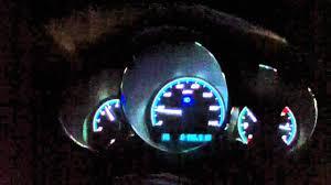 2010 Chevy Malibu Problem - YouTube