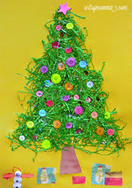100 Christmas Activities And Crafts For Kids  Growing A Jeweled RoseChristmas Toddler Craft Ideas
