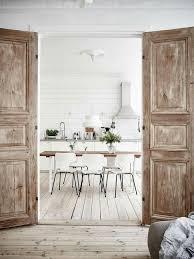 half door blinds. Interior French Doors For Sale Internal Glass Double With Side Windows Half Door Closet Inside Wood Blinds L
