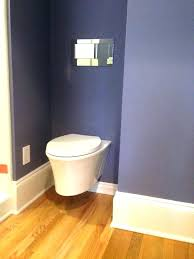 in wall tank toilet wall toilet in wall tank toilets wall mounted tank type toilet in