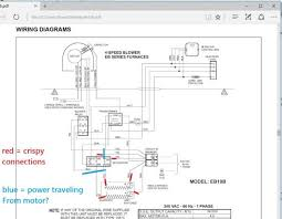 wiring diagram hvac blower wiring image wiring diagram furnace blower wiring diagram 240 furnace auto wiring diagram on wiring diagram hvac blower