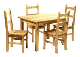 wooden table set wooden table and chair set table chairs images tables and chairs in table