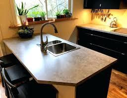 copper kitchen countertops copper copper sheets for kitchen countertops