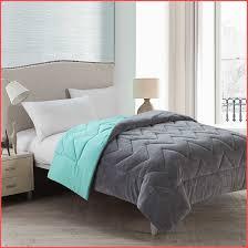 full size of bedding cute bedding for dorm rooms cute bedding for college apartments cute bedding