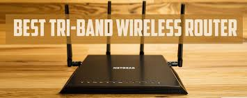 5 Beasts Tri Band Wireless Routers 2019 Last One Will Shock