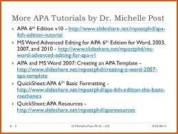 apa 6th edition word template apa 6th edition template inspirational apa 6th edition template