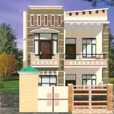 Small Picture Peachy Design Small House Plans Punjab 15 New House Design In